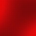 Порно видео страпон 720p HD