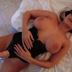 Seks foto