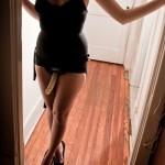 Секс в попку девочка мальчика