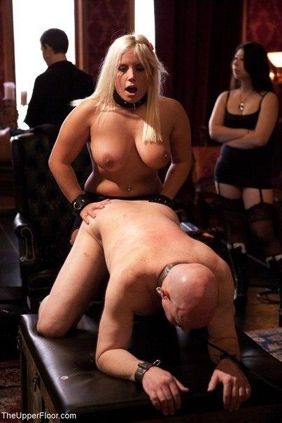 Женщина трахает мужика фото фото 573-750