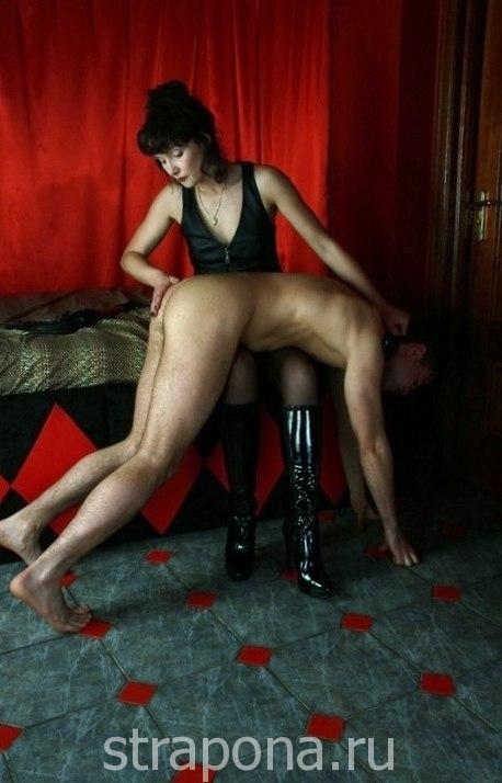 Русский семейный страпон | Strapona.ru Страпон фото, секс ...