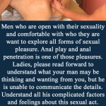 Инструкция  по страпонсексу с  картинками на английском
