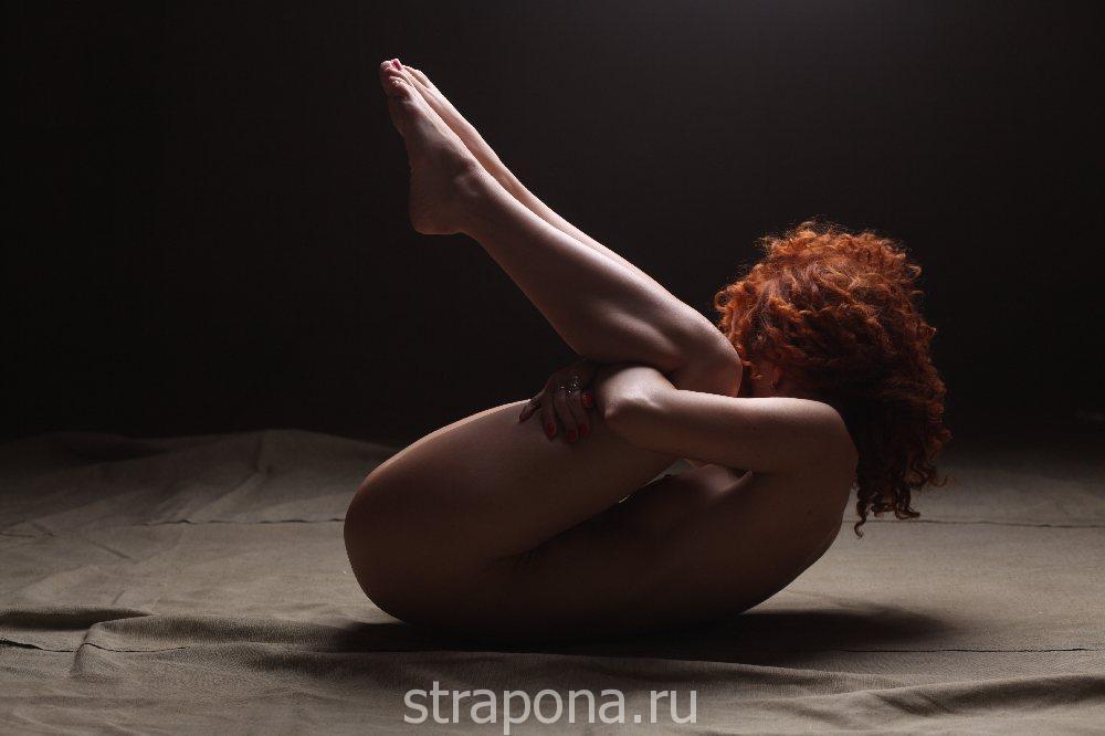 Анал порно видео. Анальный секс смотреть онлайн