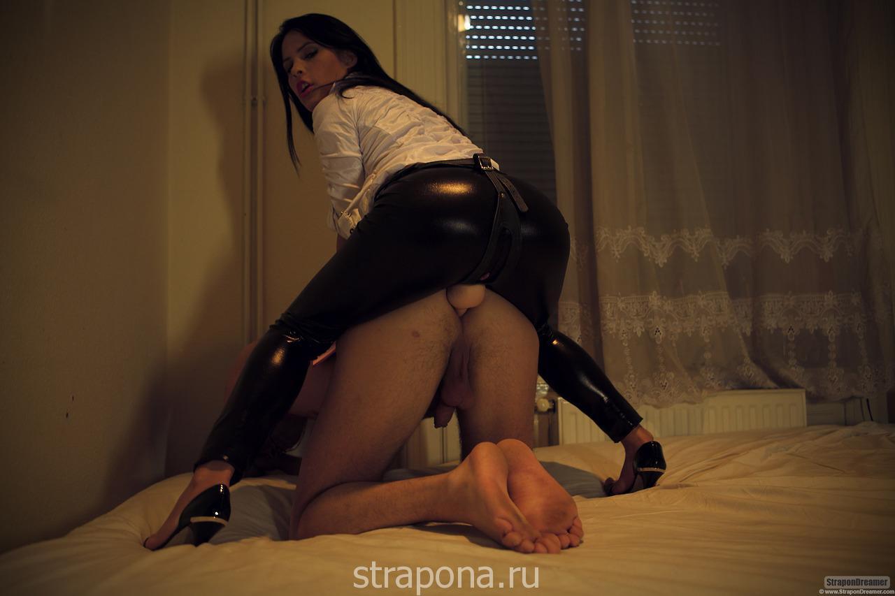 foto-straponess