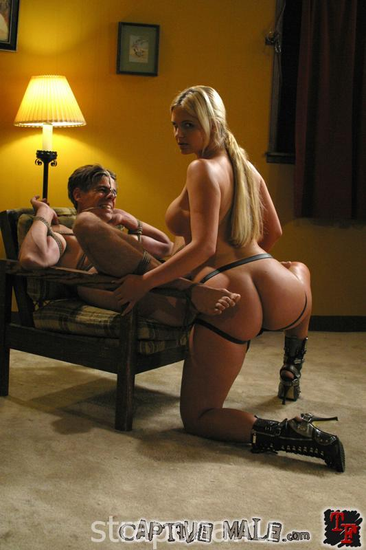 Порно рассказы инцест страпон
